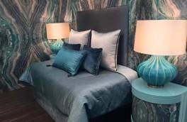 Интересная мебель - фото №89 - Mebliterra