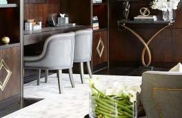 Интересная мебель - фото №90 - Mebliterra