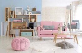 Интересная мебель - фото №91 - Mebliterra