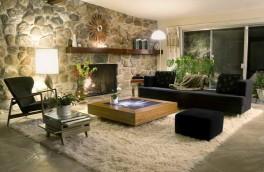 Интересная мебель - фото №85 - Mebliterra