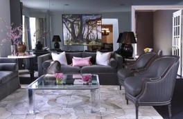 Интересная мебель - фото №86 - Mebliterra