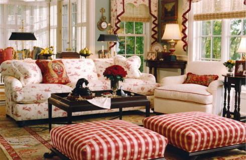 Интересная мебель - фото №80 - Mebliterra
