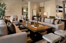 Интересная мебель - фото №82 - Mebliterra