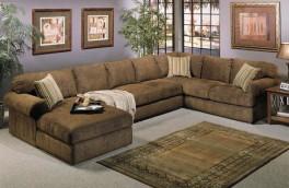 Интересная мебель - фото №83 - Mebliterra