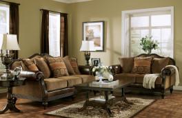 Интересная мебель - фото №76 - Mebliterra