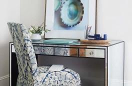 Интересная мебель - фото №116 - Mebliterra