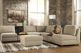 Интересная мебель - фото №77 - Mebliterra