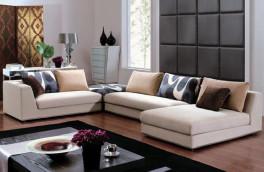 Интересная мебель - фото №78 - Mebliterra