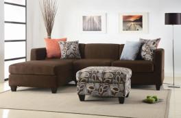 Интересная мебель - фото №79 - Mebliterra