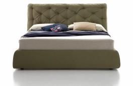 Интересная мебель - фото №72 - Mebliterra