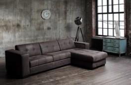 Интересная мебель - фото №75 - Mebliterra