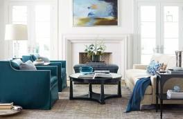Интересная мебель - фото №117 - Mebliterra