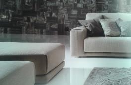 Интересная мебель - фото №68 - Mebliterra
