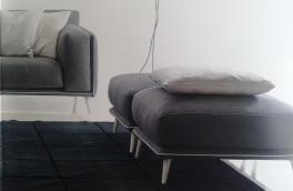 Интересная мебель - фото №69 - Mebliterra