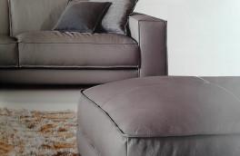 Интересная мебель - фото №70 - Mebliterra