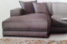 Интересная мебель - фото №71 - Mebliterra