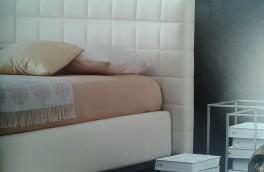 Интересная мебель - фото №64 - Mebliterra