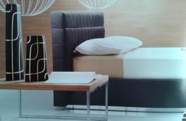 Интересная мебель - фото №65 - Mebliterra