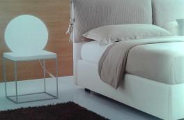 Интересная мебель - фото №66 - Mebliterra