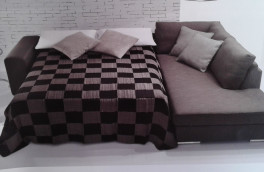 Интересная мебель - фото №67 - Mebliterra