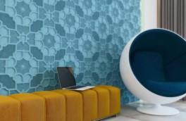 Интересная мебель - фото №60 - Mebliterra