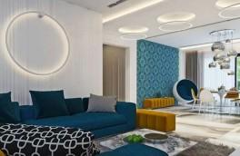 Интересная мебель - фото №61 - Mebliterra