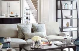 Интересная мебель - фото №118 - Mebliterra