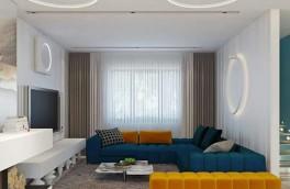 Интересная мебель - фото №62 - Mebliterra