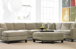 Интересная мебель - фото №63 - Mebliterra