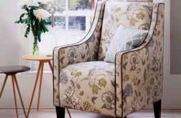Интересная мебель - фото №58 - Mebliterra