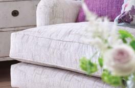 Интересная мебель - фото №52 - Mebliterra