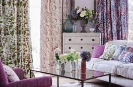 Интересная мебель - фото №53 - Mebliterra