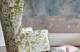 Интересная мебель - фото №54 - Mebliterra