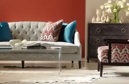 Интересная мебель - фото №119 - Mebliterra