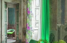 Интересная мебель - фото №55 - Mebliterra