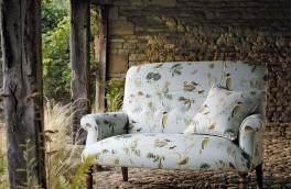 Интересная мебель - фото №48 - Mebliterra