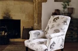 Интересная мебель - фото №49 - Mebliterra