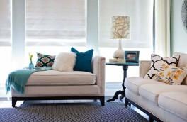 Интересная мебель - фото №50 - Mebliterra