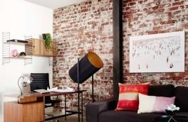 Интересная мебель - фото №45 - Mebliterra