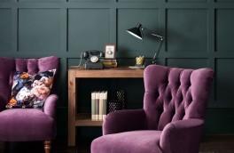 Интересная мебель - фото №46 - Mebliterra