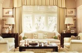 Интересная мебель - фото №47 - Mebliterra