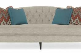 Интересная мебель - фото №112 - Mebliterra