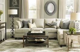 Интересная мебель - фото №40 - Mebliterra