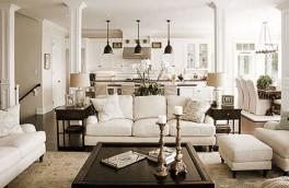Интересная мебель - фото №41 - Mebliterra