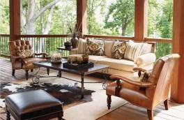 Интересная мебель - фото №36 - Mebliterra