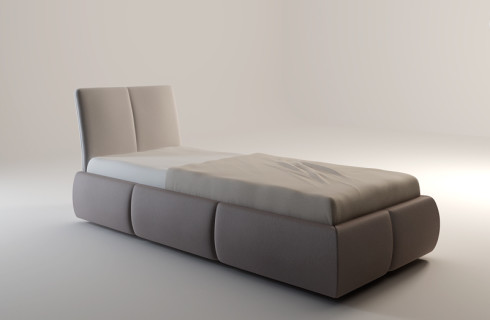 Интересная мебель - фото №42 - Mebliterra
