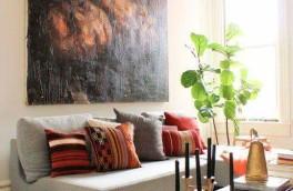 Интересная мебель - фото №43 - Mebliterra