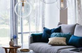 Интересная мебель - фото №37 - Mebliterra