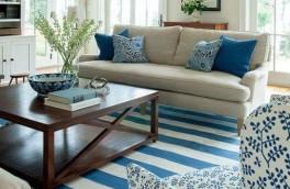 Интересная мебель - фото №38 - Mebliterra
