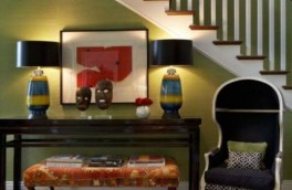 Интересная мебель - фото №39 - Mebliterra